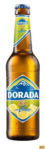 dorada-sin-con-limon_14484720006265