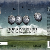 hoptavarium--hop---roll-series-_14365241674852