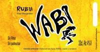 wavi-rubia