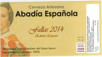 abadia-espanola-fallas-2014_13975870870013