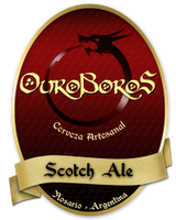 ouroboros-scotch-ale