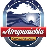 atrapaniebla-scotch-ale_14213457610335
