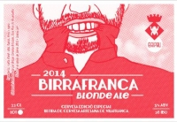 bripau-blonde-ale-birrafranca-2014_14126035322271