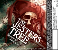 naparbier-weyerbacher-the-jester-s-tree_14090372795714