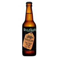 Dougall's / Gipsy Hill Fruited Sour