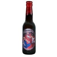 falken-brewing-double-dragon-ii-malaga-ba_1560524014647