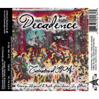 mk-brewing-decadence_1457610284381