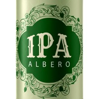 Albero IPA
