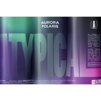Atypical Brewing Aurora Polaris