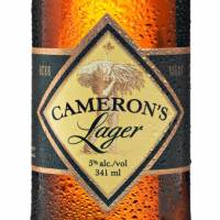 camerons-lager_14552940827327