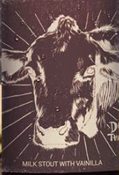 la-calavera-don-have-the-cow_15378008141665