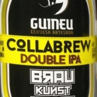 guineu-collabrew-double-ipa_14229688689726