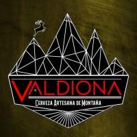 Valdiona