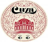 cuza_14097161016327