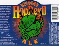 victory-hopdevil-ale
