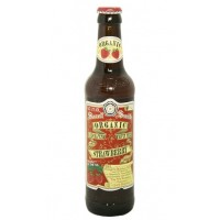 samuel-smith-organic-strawberry-fruit-beer_14691023238628