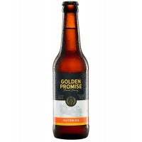 Golden Promise Scottish Ale