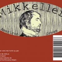 Mikkeller American Dream
