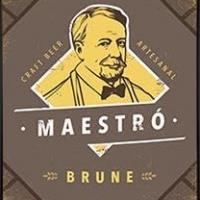 maestro-brune_14471571271384