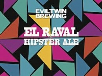 el-raval-hipster-ale