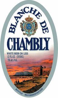 blanche-de-chambly