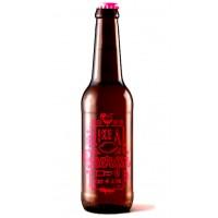 h2ol---yria-like-a-beergin_14882708117626
