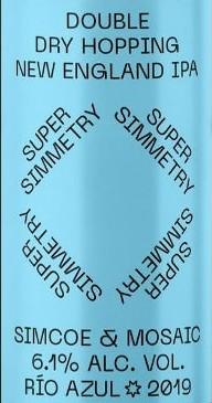 rio-azul-super-simmetry_1570523287966