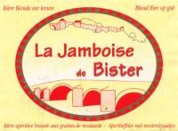 la-jamboise-de-bister