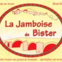 La Jamboise de Bister