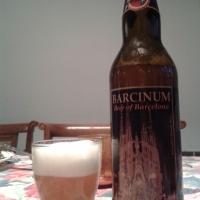 mon-beer-barcinum