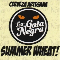 summer-wheat_14493089892238