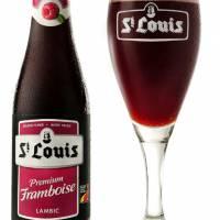 st-louise-premium-framboise_14543465931401