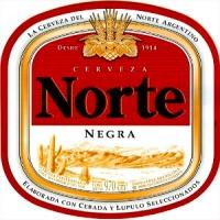 cerveza-norte-negra_14538319482164