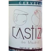castiza-de-madrid-triple-malta_15209440146084