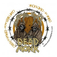 espina-de-ferro-dead-monk_14824947855372