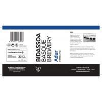 bidassoa-basque-brewery-adur_15680187298755