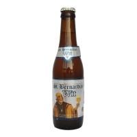 st-bernardus-witbier-blanche--trigo--33-cl_1442314843655