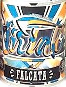 viriato-falcata_14176858272436