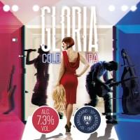 B&B / Hércules Gloria