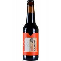 4-beers-la-negra_15731161442982