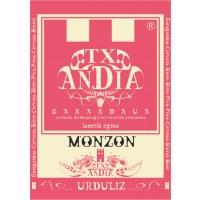 etxeandia-monzon_15229266549736