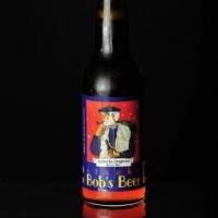 etxeko-bob-s-beer-noel