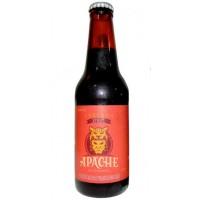 Apache Stout