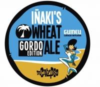 guineu-dr-calypso-inaki-s-gordo-edition_14038526902532