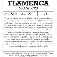 salvaje-flamenca_14237393292037
