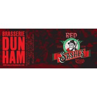dunham-the-red-sashes-2015_14696113318865