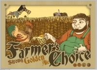 naparbier-farmer-s-choice_14090350228852