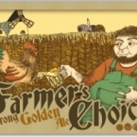 Naparbier Farmer's Choice