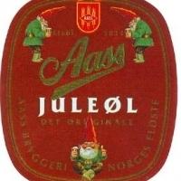 Aass Juleol