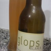glops-blanca
